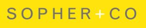 Sopher & Co Accountancy