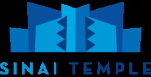 Sinai Temple LA