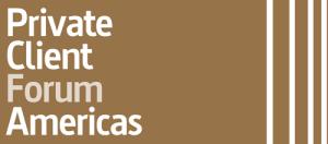 Private Client Forum Americas