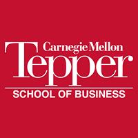 Carnegie Mellon Tepper School