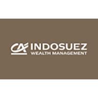 Indosuez Wealth Management