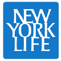 NewYork Life