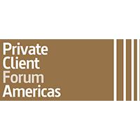 Wealth Psychology Conferences Private Client Forum America