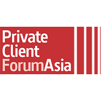 Private Client Forum Asia