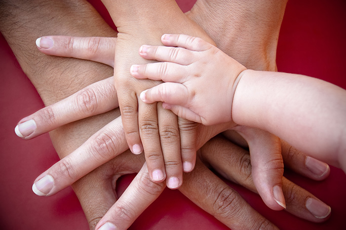 wealth parenting and wealth transfer strategies