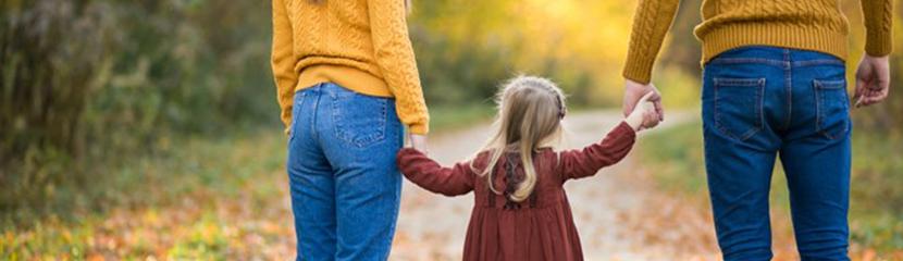 inheritance and money health